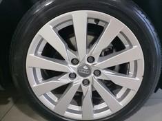 2020 Audi A3 1.0T FSI S-Tronic Kwazulu Natal Pietermaritzburg_3