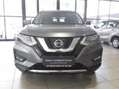 2020 Nissan X-Trail 1.6dCi Tekna 4X4 Free State Bloemfontein_1