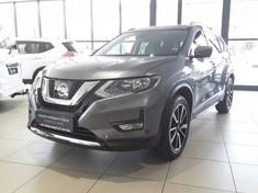 2020 Nissan X-Trail 1.6dCi Tekna 4X4 Free State Bloemfontein_2