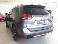 2020 Nissan X-Trail 1.6dCi Tekna 4X4 Free State Bloemfontein_3