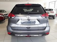 2020 Nissan X-Trail 1.6dCi Tekna 4X4 Free State Bloemfontein_4