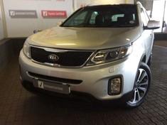 2015 Kia Sorento 2.2D AWD Auto 7-Seat EX Mpumalanga Witbank_1