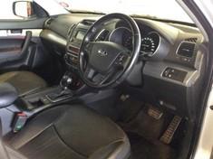 2015 Kia Sorento 2.2D AWD Auto 7-Seat EX Mpumalanga Witbank_3