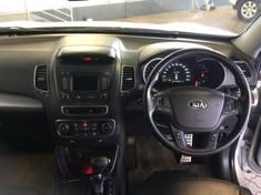 2015 Kia Sorento 2.2D AWD Auto 7-Seat EX Mpumalanga Witbank_4