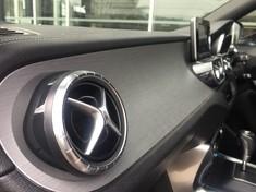 2019 Mercedes-Benz X-Class X250d 4x4 Power Auto Kwazulu Natal Pietermaritzburg_4