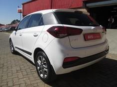 2019 Hyundai i20 1.4 Fluid Auto Gauteng Kempton Park_1
