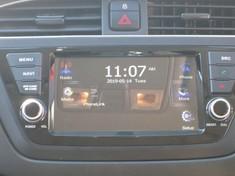 2019 Hyundai i20 1.4 Fluid Auto Gauteng Kempton Park_4