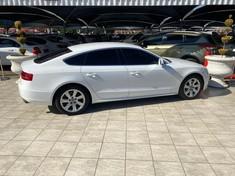 2011 Audi A5 Sportback 2.0tfsi Multitronic  Gauteng Vanderbijlpark_1