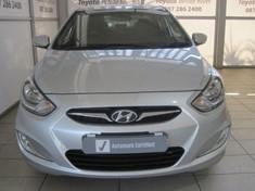 2012 Hyundai Accent 1.6 Gls  Mpumalanga