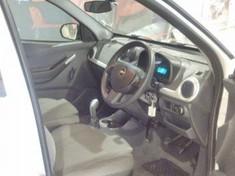 2016 Chevrolet Corsa Utility 1.4 Ac Pu Sc  Limpopo Mokopane_2