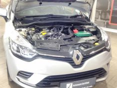 2018 Renault Clio IV 900T Authentique 5-Door 66kW Limpopo Mokopane_3