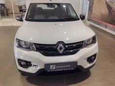 2019 Renault Kwid 1.0 Dynamique 5-Door Limpopo Mokopane_1