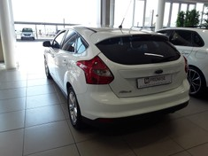 2012 Ford Focus 1.6 Ti Vct Trend 5dr  Gauteng Roodepoort_3