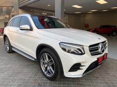 2018 Mercedes-Benz GLC 220d North West Province Rustenburg_3