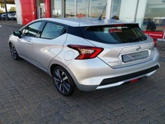 2021 Nissan Micra 1.0T Tekna 84kW Gauteng Roodepoort_2