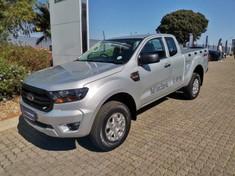 2020 Ford Ranger 2.2TDCI XL 4X4 PU SUPCAB Gauteng Johannesburg_0