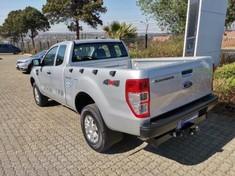2020 Ford Ranger 2.2TDCI XL 4X4 PU SUPCAB Gauteng Johannesburg_2