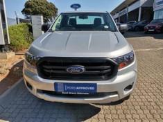 2020 Ford Ranger 2.2TDCI XL 4X4 PU SUPCAB Gauteng Johannesburg_3