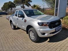 2020 Ford Ranger 2.2TDCI XL 4X4 PU SUPCAB Gauteng Johannesburg_4