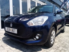 2020 Suzuki Swift 1.2 GL (Demo) Mpumalanga