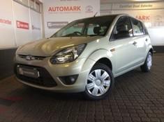 2012 Ford Figo 1.4 Ambiente  Mpumalanga