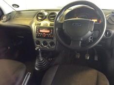 2012 Ford Figo 1.4 Ambiente  Mpumalanga Witbank_1
