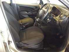 2012 Ford Figo 1.4 Ambiente  Mpumalanga Witbank_2