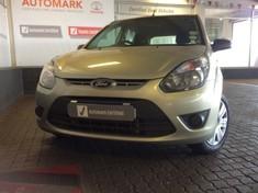 2012 Ford Figo 1.4 Ambiente  Mpumalanga Witbank_4
