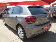 2020 Volkswagen Polo 1.0 TSI Highline 85kW Gauteng Kempton Park_3