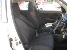 2020 Suzuki Swift 1.2 GL Gauteng Kempton Park_1