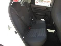 2020 Suzuki Swift 1.2 GL Gauteng Kempton Park_3