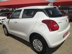 2020 Suzuki Swift 1.2 GL Gauteng Kempton Park_4