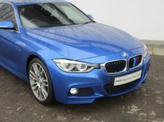 2017 BMW 3 Series BMW 3 Series 320i M Sport Auto Kwazulu Natal Pinetown_2