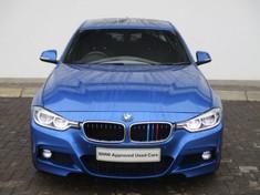 2017 BMW 3 Series BMW 3 Series 320i M Sport Auto Kwazulu Natal Pinetown_3