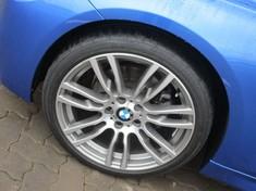 2017 BMW 3 Series BMW 3 Series 320i M Sport Auto Kwazulu Natal Pinetown_4