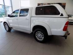 2014 Toyota Hilux 3.0 D-4d Raider 4x4 At Pu Dc  Western Cape Paarl_4