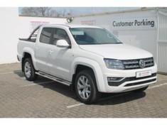 2020 Volkswagen Amarok 2.0 BiTDi Highline 132kW Auto Double Cab Bakkie Eastern Cape