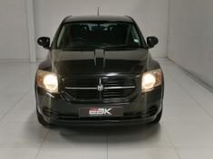 2009 Dodge Caliber 1.8 Se  Gauteng Johannesburg_1