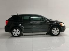 2009 Dodge Caliber 1.8 Se  Gauteng Johannesburg_3