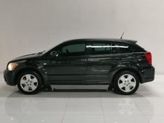 2009 Dodge Caliber 1.8 Se  Gauteng Johannesburg_4