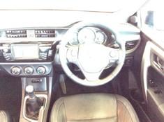 2016 Toyota Corolla 1.4D Prestige Mpumalanga Middelburg_2