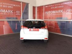 2018 Toyota Yaris 1.5 Xs CVT 5-Door Mpumalanga Middelburg_4