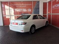 2019 Toyota Corolla Quest 1.6 Mpumalanga Middelburg_1