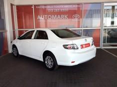 2019 Toyota Corolla Quest 1.6 Mpumalanga Middelburg_3