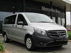 2019 Mercedes-Benz Vito 114 2.2 CDI Tourer Pro Auto Kwazulu Natal Umhlanga Rocks_0