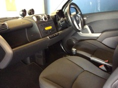 2011 Smart Coupe Pure Mhd  Gauteng Alberton_2