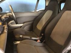 2011 Smart Coupe Pure Mhd  Gauteng Alberton_3