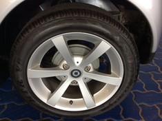 2011 Smart Coupe Pure Mhd  Gauteng Alberton_4