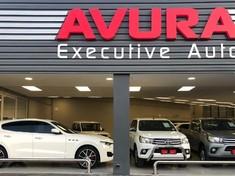 2018 Toyota Hilux 2.4 GD-6 RB SRX PU ECAB North West Province Rustenburg_4