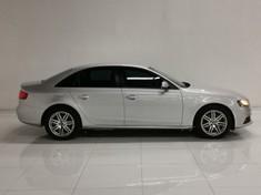2011 Audi A4 1.8t Attraction Multi b8  Gauteng Johannesburg_3